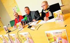 CC OO denuncia el empobrecimiento de los pensionistas murcianos