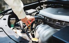 ¿Qué pasa si tu coche tiene un defecto de fabricación?