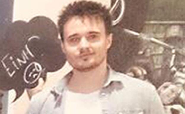 Amplían el plazo de investigación al cartagenero acusado de violación en Bangkok