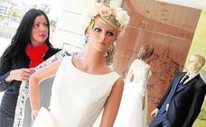 La demanda de moda murciana logra su mayor 'tirón' en el extranjero
