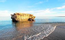Cabo Cope será la tercera reserva marina