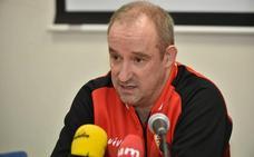 El Real Murcia quiere seguir con la buena línea en la fase de ascenso a la LEB Oro