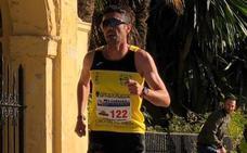 Murcia, fiel a su cita por Assido