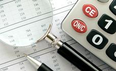 Una de cada diez herencias son rechazadas por las deudas o impuestos