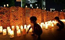 Japón prohibirá los castigos físicos a menores tras dos muertes