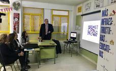 La ampliación del colegio Maspalomas de San Pedro del Pinatar comenzará este año
