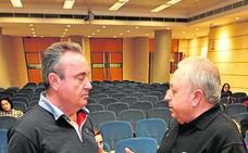 El código ético para los funcionarios choca con el rechazo de los sindicatos