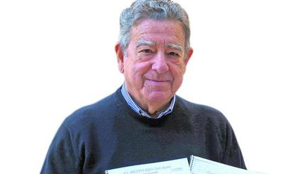 «Nuestras marchas estarán presentes en la Semana Santa de Cuenca»