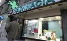 Todos los españoles podrán comprar medicinas con receta en cualquier farmacia
