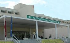 El hospital de Cieza cuenta desde hoy con una nueva unidad de endoscopia