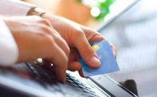 La nueva amenaza para las tiendas online se llama 'formjacking'