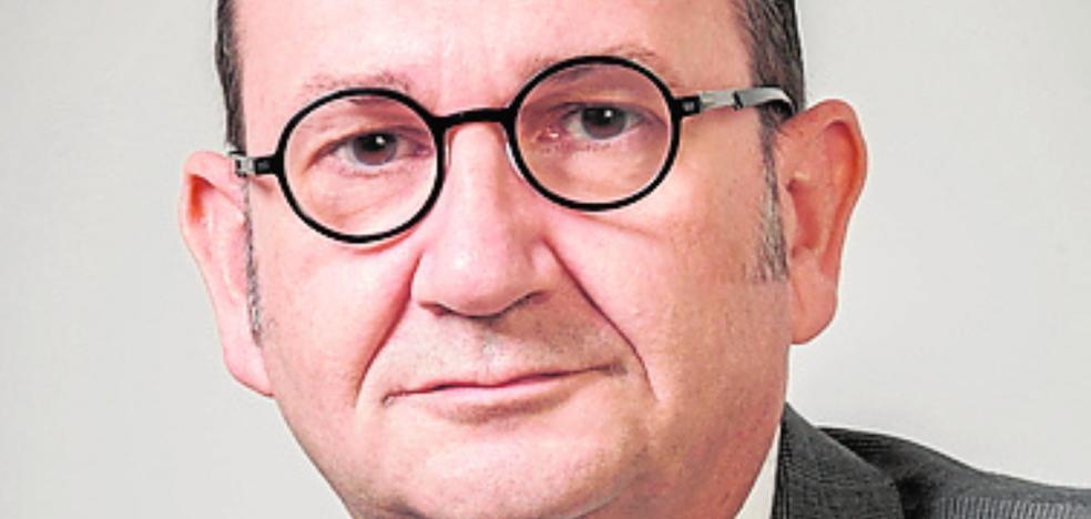 Los abogados temen que el Ministerio aplace otro año el nuevo juzgado civil