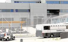 Cuatro presos afectados por un nuevo brote de sarna en la cárcel de Campos del Río