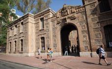 Ahora Murcia critica la rehabilitación de la Cárcel Vieja y el PP asegura que «torpedean» el proyecto