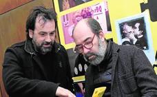 Rosales, Lacuesta y el cine de autor