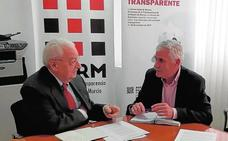 El PSOE propone un comité de barrios para canalizar quejas