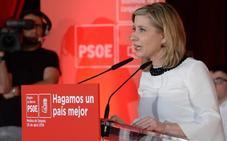 Clavero mantiene a la mayoría de concejales y suma a varios independientes en la lista del PSOE
