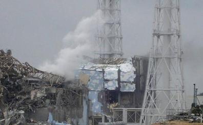 Los habitantes de Fukusima, reacios a regresar a sus casas