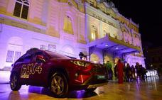Toyota Murcia, al lado de las 'Creadoras' más destacadas de la Región