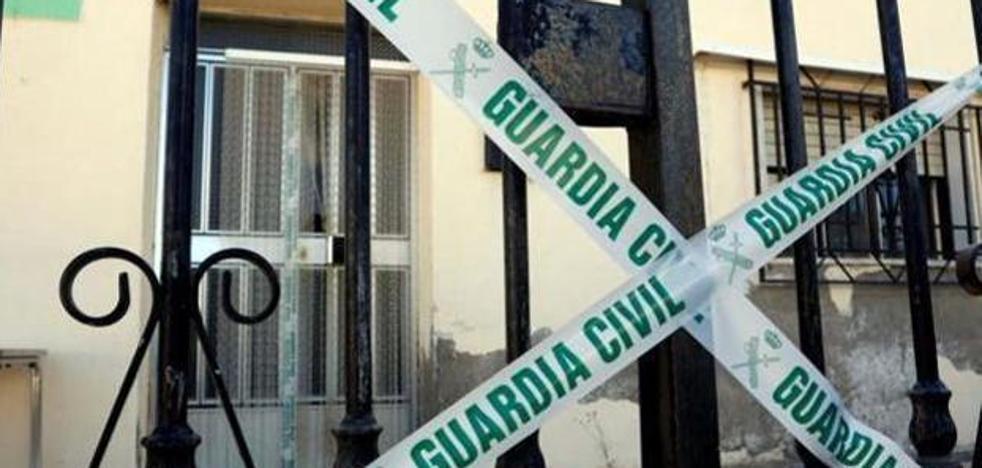 Casi 600 víctimas de malos tratos de la Región prefirieron no declarar contra su cónyuge el año pasado