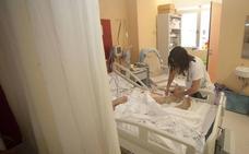 Satse pide una ley regional que garantice «una dotación adecuada de profesionales de enfermería»