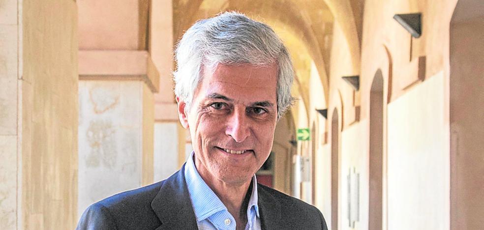 «Debemos ilusionar a los que se fueron a otros partidos con una España mejor»