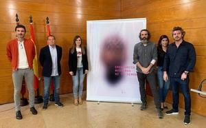 El CreaMurcia 2019 se refuerza con 203.000 euros para premios