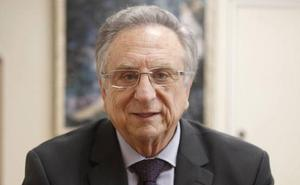 Un estudio coloca a Tomás Fuertes como el 17º empresario más influyente de España