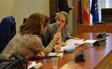 La Asamblea cierra un acuerdo con 70 medidas para combatir la pobreza