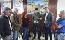 Podemos anuncia que hará oposición a la construcción del macropuerto de El Gorguel