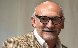 El exfutbolista Luis Antonio Franco será el candidato del PP a la alcaldía de Alhama