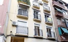 La Comunidad negociará con la Sareb para destinar viviendas vacías a alquileres sociales