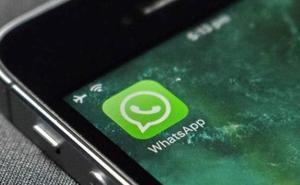 WhatsApp podría bloquear tu cuenta en breve si no cumples con este requisito