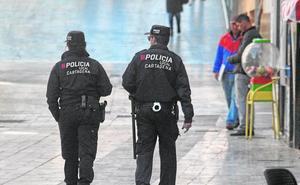 Un juez aconseja extremar el control en las oposiciones internas de la Policía Local