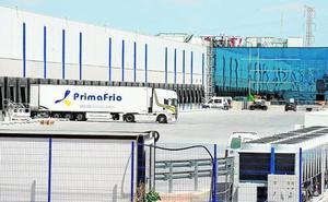 Importadores ingleses piden aduanas propias para no bloquear el mercado