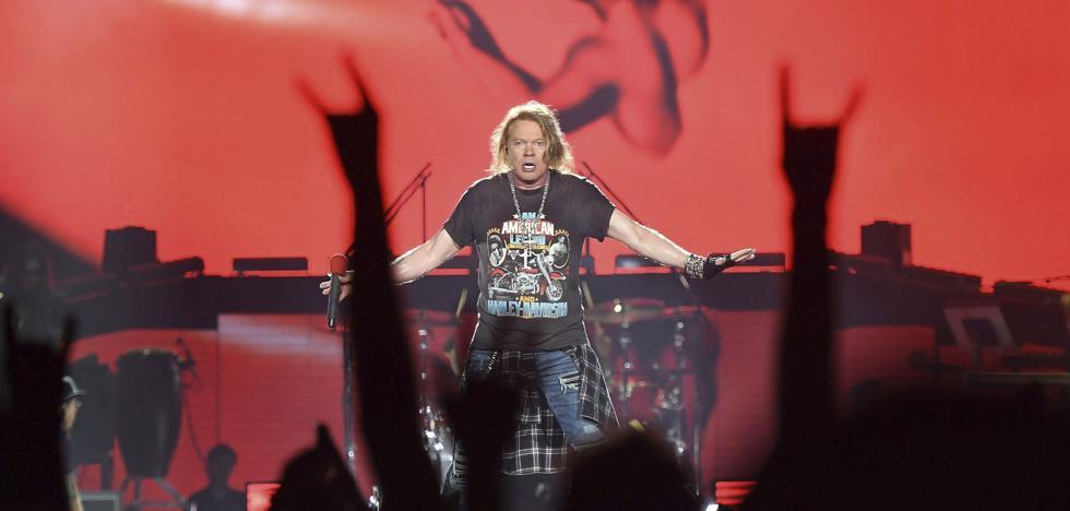 Crystal Fighters y Arizona Baby lideran los conciertos de esta semana en Murcia