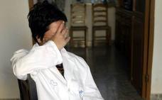 El año 2018 dejó 74 agresiones a enfermeros en la Región