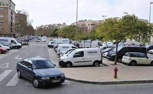 La Guardia Civil explica por qué debes ir siempre con las luces del coche encendidas