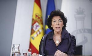 El PP lleva al Tribunal Constitucional los 'viernes sociales' del Gobierno