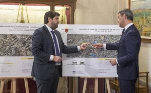 Yecla contará con un nuevo centro de salud y se reformará el hospital Virgen del Castillo