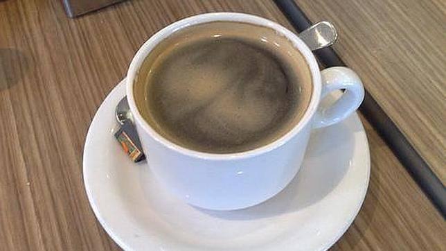 Alerta alimentaria por un tipo de café vendido en Murcia