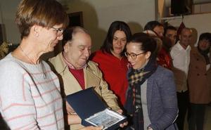 Castejón adelantará en primavera 16 millones de euros en subvenciones