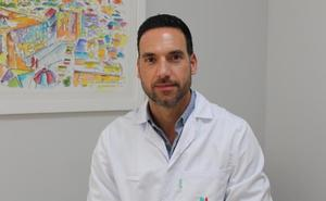 Quirónsalud Murcia incorpora un nuevo equipo de Cirugía Plástica y Medicina Estética