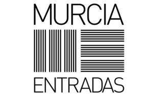 Nace Murcia Entradas, el canal de 'La Verdad' especializado en grandes espectáculos al mejor precio