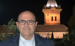 El candidato del PSOE de Yecla da un portazo y renuncia a dos meses del 26-M