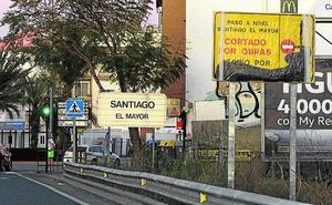 Quince meses para redactar el proyecto del AVE entre Cartagena y Sucina