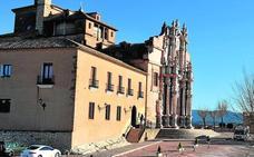 El Ministerio destinará 3,1 millones a restaurar el patrimonio de 5 municipios