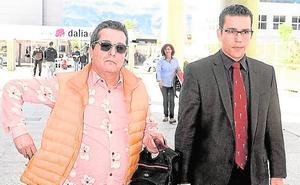 La Audiencia pone la lápida al 'caso Rotondas' pese a sus ilegalidades