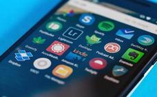 Alertan de 200 apps que llenan tu móvil de virus
