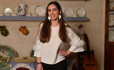 Marta Lucía Herreros: «La Reina debe tener amor por todo lo que representa»